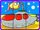 Играть для 10 игры пазлы детей лет